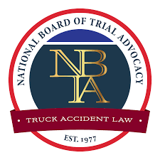 100 Miami Truck Accident Lawyer The Law Firm Florida Free Consultation