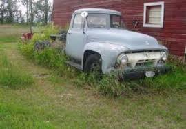 100 Custom Toy Trucks John Klein Coffeyville Mans Custom Truck May Be Next Hot