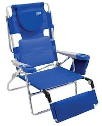 Rio Beach Face Opening Sunbed High Seat Beach Chair & Lounger Blue Chaise Lounge Beach Chair With Rustproof Steel Frame In 2019 Appealing Folding With Face Hole Pool Ostrich Deluxe Facedown White Stripe Rio 4position Alinum Bpack Portable Outdoor 3in1 Patio Cup Holder Modern Chairs Best House Design The Makes It Comfy To Lie On Your Stomach Recliners Sun Bathe Arm Slots