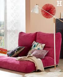 relaxliege tabea gefunden bei möbel höffner sofa