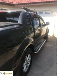 Cars For Sale In Jamaica 2009 Used Nissan Navara Truck $2,250,000 ... Nissan Navara Wikipedia Used D22 25 Double Cab 4x4 Pick Up For Sale No Vat 1995 Pickup Overview Cargurus Rawlins Used Titan Xd Vehicles Sale 2015 Frontier Sv Crew At Angel Motors Inc Serving 2013 4wd Swb Sl Premier Auto Welcome Gardner Motor Sports Cars In Bennington Vt 2004 2wd Enter Group Nashville Tn Vanette Truck 1997 Oct White For Vehicle No Pp61117 Truck Maryland Dealer 2012 2014 F402294a