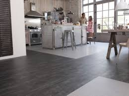 sols de cuisine sol vinyle le éléon des revêtements des sols