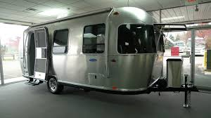 100 Used Airstream For Sale Colorado Your New 2017 Sport 22FB Travel Trailer Is Waiting For You
