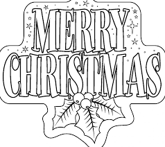 Download Coloring Pages Santa Christmas Claus To Color Online Picture