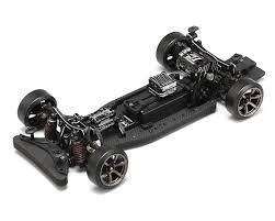100 Rc Model Trucks Electric Powered 110 Scale RC Cars AMain Hobbies