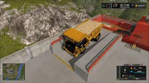 MINING & CONSTRUCTION ECONOMY Map V 1.0 (20.01.18) Mod Farming ... Rock A Bye Baby Nursery Rhymes Ming Truck 2 Kids Car Games Overview Techstacks Heavy Machinery Mod Mods Projects Robocraft Garage 777 Dump Operators Traing In Sabotswanamibiaand Lesotho Amazoncom Excavator Simulator 2018 Mountain Crane Apk Protype 8 Wheel Ming Truck For Large Asteroids Spacngineers Videogame Tech Digging Real Dirt Caterpillar Komatsu Cstruction Economy Platinum Map V 09 Fs17 Mods Lvo Ec300e Excavator A40 Truck Mods Farming 17 House The Boards Production Ai Cave Caterpillar 785c Ming For Heavy Cargo Pack Dlc V11 131x
