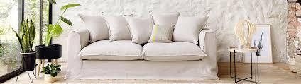 canap angouleme changez de canapé en beauté grâce au vaste choix conforama conforama