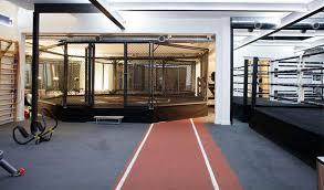 6 salles de sport ultra select gq
