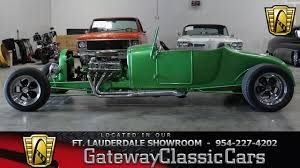1927 Ford T Bucket | Gateway Classic Cars | 567-FTL 1927 Ford Model T For Sale Classiccarscom Cc1011699 Coupe Bucket Gateway Classic Cars 567ftl Wikipedia 1920 Ford Red Trucks Pickup Royalty Free Stock Roadster Pickup 101 Of Dallas Used For Collins Ms This Day In History Reveals Its A To An Hemmings 1926 Real Steel Youtube Track The Rod God File1927 Truck 14156852472jpg Wikimedia Commons