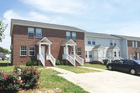 Property Management Milledgeville | Skywater Realty — Skywater Realty Legacy At Poplar Creek Apartments In Schaumburg Il Special Offers Mayland Richmond Apartment Homes Rental Near Csun Northridge Ca Landlord Giving Tenants Six Days To Evacuate Houstons Properties Ridgeland Ms Photos And Video Of Pittsburgh Pa The Lake Charles La 521 Charlotte Nc 28277 Centerville Crossing