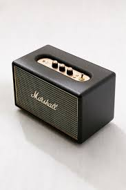 100 Best Truck Speakers Marshall Acton Wireless Speaker Urban Outfitters