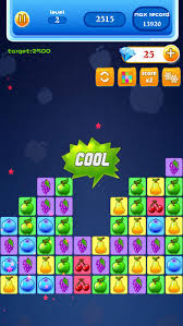 Crazy Pop Fruit Poppers cool game good games on the App Store