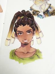 Rmele Melemusic678 Twitter by 28 Best Lúcio Overwatch Images On Pinterest Overwatch