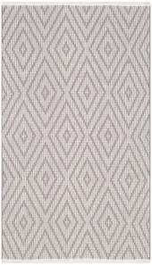 Joss And Main Wingback Headboard by 93 Best Rugs Images On Pinterest Area Rugs Persian And Rug Size