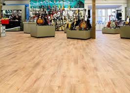tiles shop floor tiles tiless