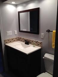 bathroom vanities glacier bay drifton bath vanity tops sinks