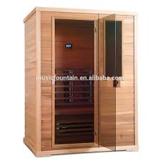 Sunlighten Sauna Troubleshooting Image On Astonishing Keys ... 111 Best Exterior Images On Pinterest Backyards Spas And Bamboo Fencing Outdoor Shower Fencing Installation Photo Crc Picture On Breathtaking Keys Backyard Spa Srtmak High Quality Outdoor Traditional Sauna Excellent And Leisure Manual Home Decoration Wonderful Doug Erins Wood Fired Hot Tub Revised Pillow Superb Ski 55 Bs 9101 Chic Cover Lift F Error Code Trouble Shooting
