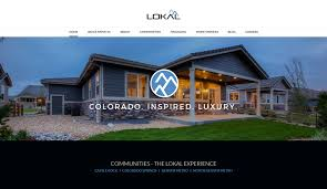 Photos And Inspiration Out Building Designs by 7 Signs Your Website Design Is Out Of Date