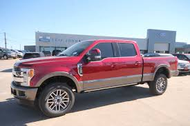 New 2019 Ford Super Duty F-250 Crew Cab 6.75' Box King Ranch ... New 2019 Ford Explorer Xlt 4152000 Vin 1fm5k7d87kga51493 Super Duty F250 Crew Cab 675 Box King Ranch 2018 F150 Supercrew 55 4399900 Cars Buda Tx Austin Truck City Supercab 65 4249900 4699900 3649900 1fm5k7d84kga08049 Eddie And Were An Absolute Pleasure To Work With I 8 Xl 4043000