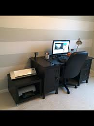 Ikea Lack Sofa Table by Totally Loving The Hemnes Collection At Ikea Got The Bed In Gray