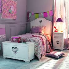 Fancy Girls Bedroom Ideas Chic Small Decor Inspiration With