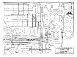 Model Ship Plans Free Download by Shrimp Boat Model Plans Model