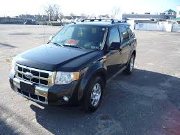 FORD 4WD Crossovers For Sale - Truck 'N Trailer Magazine 2008 Ford Escape Hybrid 23l Auto Used Parts News Videos More The Best Car And Truck Videos 2017 2007 Escape Kendale Truck Questions Can I Tow A 2009 Escape On Dolly If Hood Scoop Hs003 By Mrhdscoop 2010 Overview Cargurus Preowned 2011 Limited Suvsedan Near Milwaukee 80422 Leo Johns Car Sales 20 Ecoboost Review Autocar For Sale In Campbell River View Search Results Vancouver Suv Budget Amazoncom Reviews Images Specs Vehicles