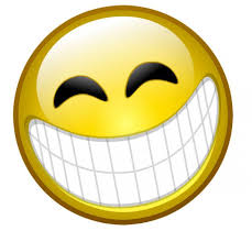 702x673 Laughing Emoji Clipart Explore Pictures