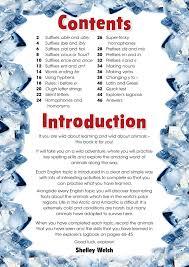 Учебник Буровой для студентов начинающих изучение английского языка