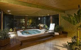 hotel altis val vert brides les bains booking