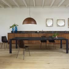 100 Ligne Roset NAA Tables From Designer