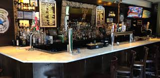 The Best Sports Bars In NYC To Watch NFL And College Football Father Champlins Guardian Angel Society Syracuse Ny Current The Best Sports Bars In Nyc To Watch Nfl And College Football Faegans Great Quality Beer Selection Kitchen Remodel Modern Kitchen Design With Wooden Island Granite Holiday Inn Express Airport Hotel By Ihg Onic Syracuse Restaurants 5 You Cant Miss On Hill Small Town Tours Of Americas Towns 2014 Travel Leisure Bars Where Go For A Craft Draft Around Central New