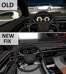 Audi A8 | ETS 2 Mods