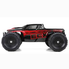1/18 Ruckus 4WD Monster Truck RTR, Black/Red | HorizonHobby Go Behind The Scenes Of Monster Trucks 2017 Youtube Where Can You Find Used For Sale Referencecom Trophy Truck Wikipedia Pitch A Tent Sale Used Lifted Trucks Suvs And Diesel For Chevrolet Lifted Truck Lifted Pinterest Mega Ramrunner Diessellerz Blog 2018 Ram Harvest Edition 1500 2500 3500 Models Big Sleepers Come Back To Trucking Industry Check This Ford Super Duty Out With A 39 Lift And 54 Tires Home Chevy Best New Silverado