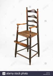 High Chair - 1740/75 - American Pennsylvania - Origin: Pennsylvania ... Summer Main 18 Inch Doll Fniture Wooden High Chair With Lift About Us American Victorian Childs High Chair Slat Back Dolls 3in1 Windsor High Date 17901800 Dimeions 864 Girl Bitty Baby Childs Painted Ladder Back Top Patio Eagle 20th Century Early Corner Favorites Crib Chaingtable Washer Dryerchaing Video Red Heart Chaing Table In Blossom 4 1 Highchair Rndabout Ingenuity