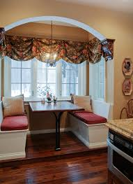 Eat In Kitchen Booth Ideas by Kitchen Booth Ideas 28 Images Kitchen Booth Ideas Best 25