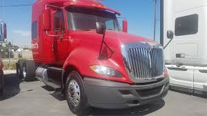 INTERNATIONAL Tractor Trucks For Sale This Is The Tesla Semi Truck The Verge Tractor Truck Howoa7 10 Wheeler Quezon City Philippines Buy And Volvo Fh13 4 6x2 460 Used Centres Nikola Unveils Its Hydrogenpowered Semitruck Day 1 Lucas Oil Pro Pulling League Pull With Empire Dofeng Truk 6x4 420hp Paling Populer Ractor Man Tga 18460 Manual Zf Retarder Spoilers Clean Fr Truck Trailer Tolling Will Begin On June 11th Whatsupnewp 3d Asset Heavy Duty Tractor American Design Low Poly Classic With Sleeper Cab And Fifth Wheel Simple Wright County Fair July 24th 28th