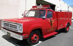 The Squad 51 Truck. - Sitcoms Online Photo Galleries 1969 Ford F100 Shortbed Truckthe Style Made Famous By The Tv Show Western Plow Debuts On Diesel Brothers Tv Show Western Products Swat Tracker Contest Enter For A Chance To Win Global Terrific Trucks Series 2016 Photo Gallery Imdb Show Game Team Match Up Youtube Steves Clasic Truck Auto Care Facebook National Monster Truck Stock Photos Leaving The Great American Trucking 2013 Amt Movin On Kenworth Semi Tractor Plastic Penske Rental Scenes Customs Lets See Some Hambfriendly Cars From Old Shows And