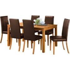 Huddersfield Furniture Added 4 New Photos
