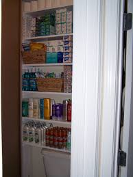 Outs Dividers Tiered Bathroom Cabinet Organizers Target Pots Shelves ... Astounding Narrow Bathroom Cabinet Ideas Medicine Photos For Tiny Bath Cabinets Above Toilet Storage 42 Best Diy And Organizing For 2019 Small Organizers Home Beyond Bat Good Baskets Shelf Holder Haing Units Surprising Mounted Mount Awesome Organizing Archauteonluscom Organization How To Organize Under The Youtube Pots Lazy Base Corner And Out Target Office Menards At With Vicki Master Restoring Order Diy Interior Fniture 15 Ways Know What You Have
