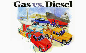 37 Wallpaper Diesel Vs Gas Trucks - Compare Car Insurance Quotes ... Americas Five Most Fuel Efficient Trucks Gmc Diesel For Sale Near Youngstown Oh Sweeney 2016 Nissan Titan Xd Vs Gas Coulter Is This The New 10speed Automatic 20 Ford Super Duty Dieseltrucksautos Chicago Tribune Pickup From Chevy Ram Ultimate Guide Planning V6 For F150 Stays With Steel The Medium Commercial Youtube Review Nissans Gas V8 Has A Few Advantages Over Tow 2015 Chevrolet Silverado 2500hd Duramax And Vortec Elegant Twenty Images Vs Cars And