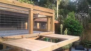100 Pigeon Coop Plans Racing Loft Trap Door Design