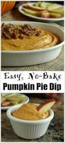 Smitten Kitchen Pumpkin Marble Cheesecake by 132 Best Pumpkin Recipes Images On Pinterest Pumpkin Recipes