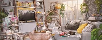 französisch provinziell 3 brillante ideen für wohnzimmer
