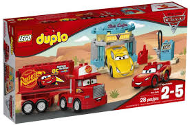 LEGO® DUPLO® & Disney Cars™ Flo Kavinė 10846 | Varle.lt Lego Duplo 5682 Fire Truck From Conradcom Amazoncom Duplo Ville 4977 Toys Games City Town Fireman 2007 Sounds Lights Lego Station Funtoys 10592 Ugniagesi 6168 Bricks Figurines On Carousell Finnegans Gifts Baby Pinterest Trucks Year 2015 Series Set Fire Truck With Moving 10593 5000 Hamleys For And 4664