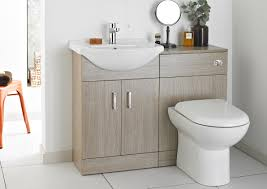 Bathroom Bathroom Corner Shelf Ideas Bathroom Corner Storage Cabinet ... Small Space Bathroom Storage Ideas Diy Network Blog Made Remade 41 Clever 20 9 That Cut The Clutter Overstockcom Organization The 36th Avenue 21 Genius Over Toilet For Extra Fniture Sink Shelf 5 Solutions For Your Rental Tips Forrent Hative 16 Epic Smart Will Impress You Homesthetics