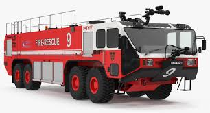 3d Model Of Oshkosh Striker 4500 Airport Air Force Fire Truck Xpost From R Pics Firefighting Filejgsdf Okosh Striker 3000240703 Right Side View At Camp Yao Birmingham Airport And Rescue Kosh Yf13 Xlo Youtube All New 8x8 Aircraft Vehicle 3d Model Of Kosh Striker 4500 Airport As A Child I Would Have Filled My Pants With Joy Airports Firetruck Editorial Photo Image Fire 39340561 Wellington New Engines Incident Response Moves Beyond Arff Okosh 10e Fighting Vehi Flickr