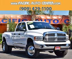 100 Fargo Truck Sales Dodge Ram 3500 For Sale Nationwide Autotrader