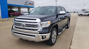 Bowie, TX - Used Toyota Tundra 4WD Truck Vehicles For Sale Used Toyota Tundra 4wd For Sale Vehicles For Sale Park Place New And Tundras In Bend Oregon Or Getautocom Sealy Truck 2015 Limited Crewmax 18t6893a Tustin 2018 Platinum At Watts Automotive Serving Salt Grand Rapids 2006 Blairsville Ga 30512 Lebanon Tn Autocom Sand Color Toyota Inspirational