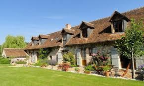 chateau de chambord chambre d hote chambres d hotes en châteaux de la loire charme